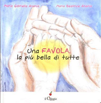 Anania Maria Gabriella - 5