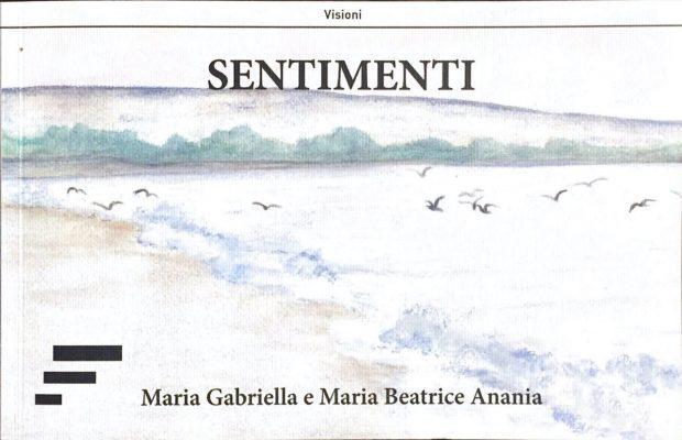 Anania Maria Gabriella - 8